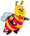 """""""Пчелка"""" - Шардеко"""