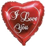 """""""Я люблю тебя"""" - Шардеко"""
