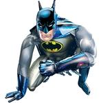 """Бэтмен"" - Шардеко"