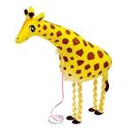 """""""Жираф"""" - Шардеко"""
