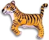 "Фигура ""Тигр"" - Шардеко"