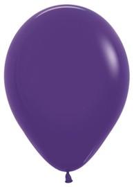 """Шар """"фиолетовый"""" пастель - Шардеко"""