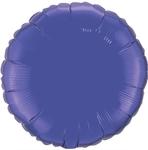 """""""Круг"""" (фиолетовый) - Шардеко"""