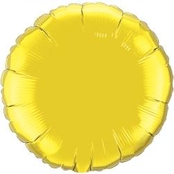 """""""Круг"""" (золото) - Шардеко"""