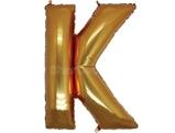 "Буква ""K""  - Шардеко"