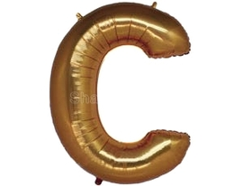 """Буква """"C"""" - Шардеко"""