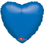 """""""Сердце"""" (синее) - Шардеко"""