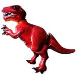 """Ходячий шар """"Динозавр""""  - Шардеко"""