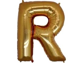 "Буква ""R""  - Шардеко"