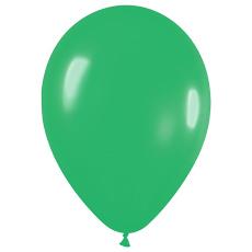 """Шар """"зеленый"""" пастель - Шардеко"""