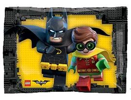 """Лего""""Бэтмен"""" (LEGO) - купить в Москве с доставкой  - Шардеко"""