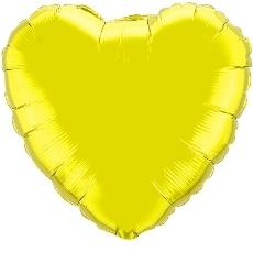"""""""Сердце"""" (золото) - купить в Москве с доставкой  - Шардеко"""