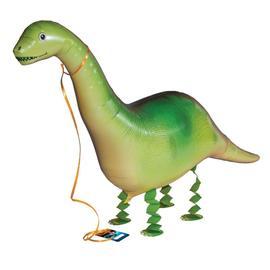 """""""Динозавр"""" - Шардеко"""