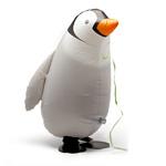 """""""Пингвин"""" - Шардеко"""