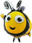 """""""Пчеленок"""" - Шардеко"""