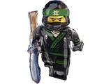 """Лего """"Ниндзяго"""" ) (LEGO) - Шардеко"""