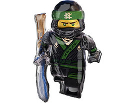 """Лего """"Ниндзяго"""" ) (LEGO) - купить в Москве с доставкой  - Шардеко"""