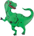 """""""Динозавр""""(2) - Шардеко"""