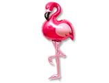 """Фламинго"" - Шардеко"