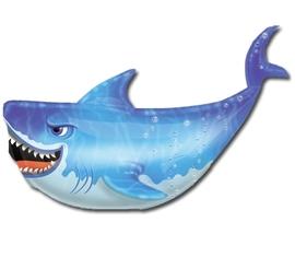 """""""Акула"""" - Шардеко"""