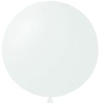 Большой шар «Белый» - Шардеко