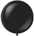 Большой шар «Черный» - Шардеко