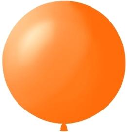 Большой шар «Оранжевый» - купить в Москве с доставкой  - Шардеко