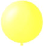 Большой шар «Желтый» - Шардеко