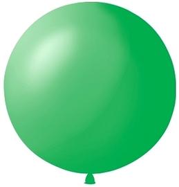 Большой шар «Зеленый» - купить в Москве с доставкой  - Шардеко