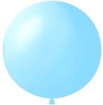 Большой шар «Голубой» - Шардеко