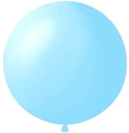 Большой шар «Голубой» - купить в Москве с доставкой  - Шардеко