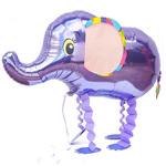 """Слоненок"" - Шардеко"