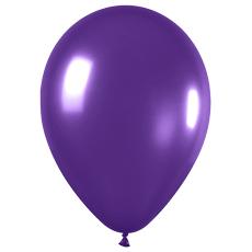 """Фиолетовый металлик"" - Шардеко"