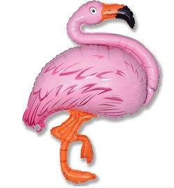 """Фигура """"Фламинго"""" - купить в Москве с доставкой  - Шардеко"""