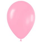 """Шар """"розовый"""" пастель - Шардеко"""