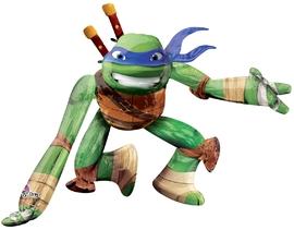 """""""Леонардо"""" (черепашки ниндзя) - Шардеко"""