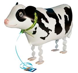 """Корова"" - Шардеко"