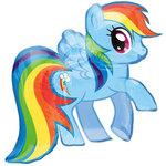 """""""Моя маленькая пони""""  - Шардеко"""