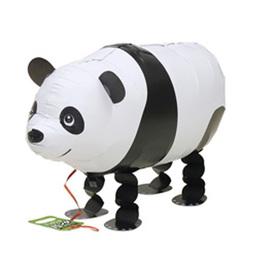 """""""Панда"""" - Шардеко"""