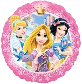 """Принцессы (круг)"" - Шардеко"