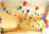 """Детский сад """"Оформление №2"""" - Шардеко"""