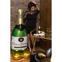 Шампанское гигант (ходячий шар)